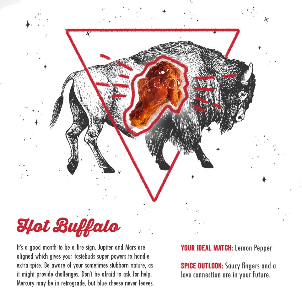Hot-Buffalo-1080x1080