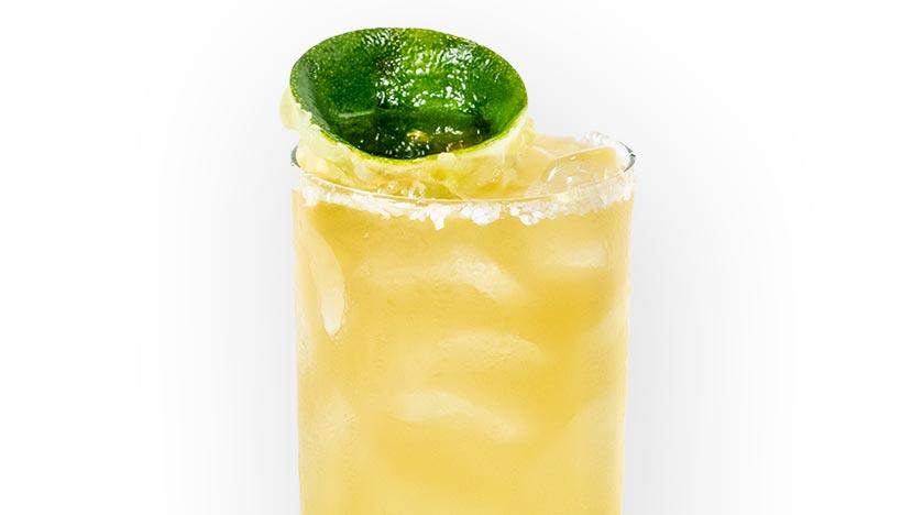 La Gloria Margarita