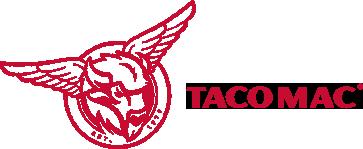 Logo Tacomac